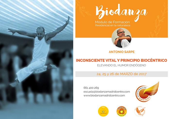 Biodanza_Antonio-Sarpe_2017_web