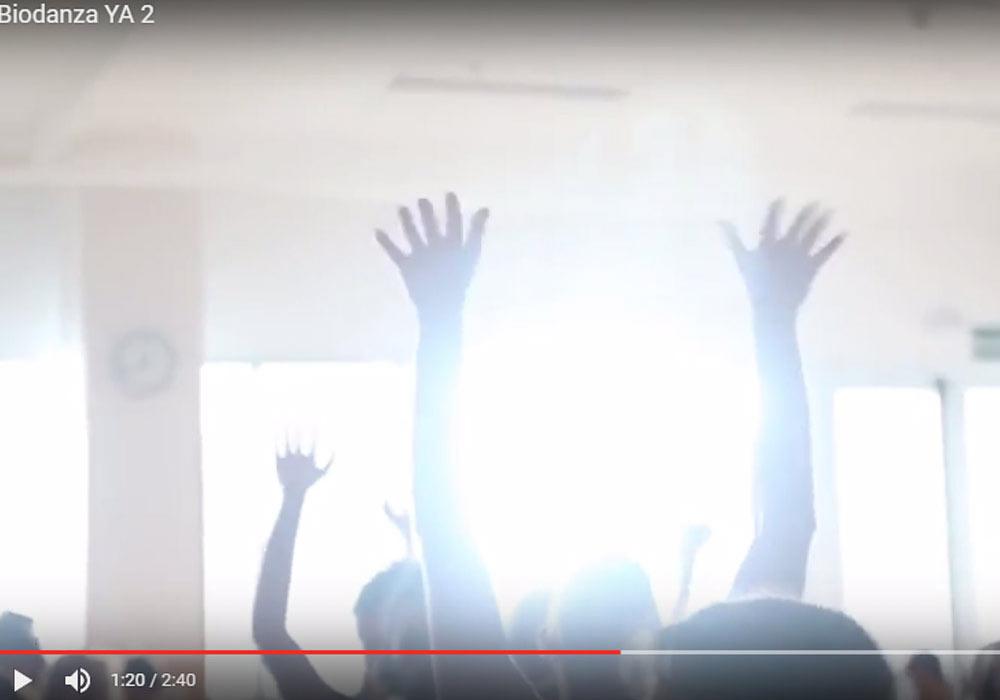 biodanza_video_entusiasmo_home