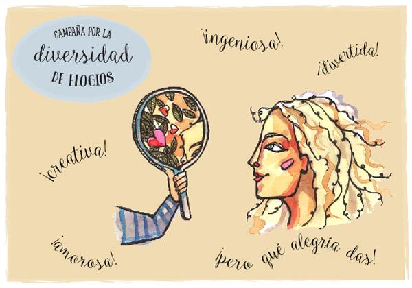 Diversidad_de_Elogios-portada_web