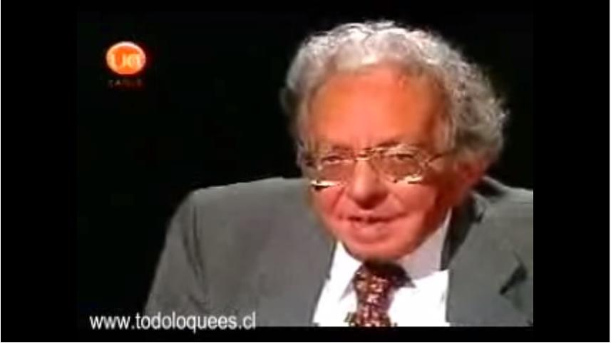 biodanza-entrevista-rolando-toro