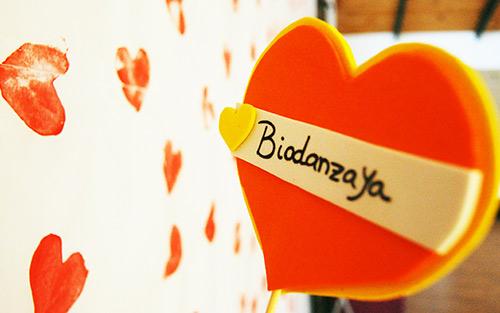 congresos-eventos-biodanzaya