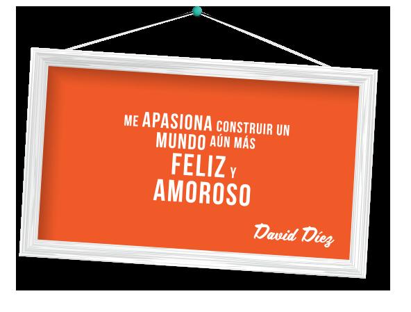 frase-david