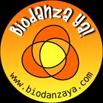 Biodanza Ya!