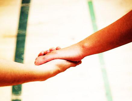 programa-biodanza-manos